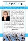 Lazio Informazione n. 31 - Agricoltura - Regione Lazio - Page 5