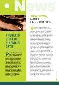 Lazio Informazione n. 31 - Agricoltura - Regione Lazio - Page 7