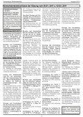 HOCHWASSERSCHUTZ SCHWERTBERG - Seite 4