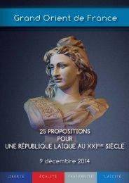 25-propositions-du-GODF-laicite