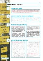 Manual Sindicat 3 v2 Conflict...