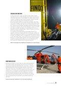 Ein Arbeitstag auf hoher See - FINO3 - Seite 4