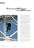 Ein Arbeitstag auf hoher See - FINO3 - Seite 5