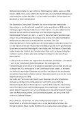 Geschichte Schelfstadt - Schwerin - schweriner-online.de - Seite 4