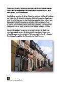 Geschichte Schelfstadt - Schwerin - schweriner-online.de - Seite 5