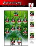 8. Heft gegen TSV Eutendorf 10.03.2013 - TSV Pfedelbach - Seite 6
