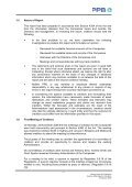 081126 Destra Group 439A Report FINAL.3 _Formated - PPB Advisory - Page 7