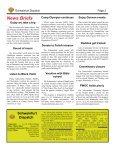 Happy Birthday!!! - U.S. Army - Page 2