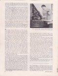 The Siena Piano - efemera - Page 5