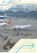 第九章航班事務Chapter 9 Air Services - 民航處 - Page 2