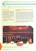第九章航班事務Chapter 9 Air Services - 民航處 - Page 7