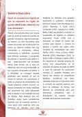 Mais informações, acesse a íntegra da pesquisa aqui. - Logweb - Page 6