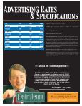Independents brochure pdf - for Petroleum News - Page 4