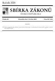 Text ke stažení ve formátu PDF - Biom