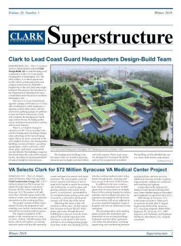 download PDF - Clark Construction Group, LLC