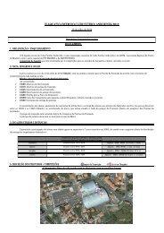 iii aquatlo jovem do clube futebol andorinha 2013 - Triatlo Madeira
