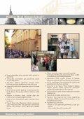 Deutsche Schule Istanbul Özel Alman Lisesi - Page 3