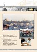 Deutsche Schule Istanbul Özel Alman Lisesi - Page 4