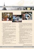 Deutsche Schule Istanbul Özel Alman Lisesi - Page 5