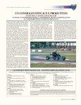 60 nni nella polvere anni nella polvere - Automotoclub Storico Italiano - Page 3