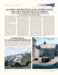 60 nni nella polvere anni nella polvere - Automotoclub Storico Italiano - Page 7