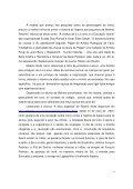 1 Itapeva é uma história - IHGGI - Instituto Histórico, Geográfico e ... - Page 4