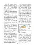 Inventarisasi Mangan di Kabupaten Manggarai dan Manggarai ... - Page 2