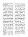 Inventarisasi Mangan di Kabupaten Manggarai dan Manggarai ... - Page 3