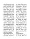 Inventarisasi Mangan di Kabupaten Manggarai dan Manggarai ... - Page 4