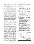 Inventarisasi Mangan di Kabupaten Manggarai dan Manggarai ... - Page 5