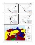 Inventarisasi Mangan di Kabupaten Manggarai dan Manggarai ... - Page 6