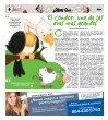 SABADO - Dinamita Magazine - Page 4