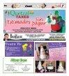 SABADO - Dinamita Magazine - Page 7