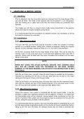 Operators Guide - Vinten Radamec - Page 4