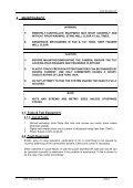 Operators Guide - Vinten Radamec - Page 6
