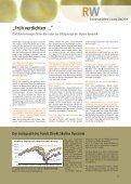 Renditesammler - Renditewerk - Seite 3
