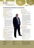 Renditesammler - Renditewerk - Seite 4