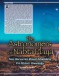 The Astronomers of Nabta Playa - Page 2