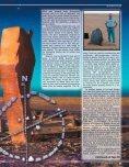 The Astronomers of Nabta Playa - Page 3