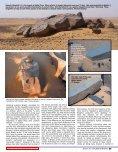 The Astronomers of Nabta Playa - Page 5