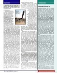 The Astronomers of Nabta Playa - Page 6