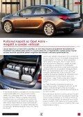 BMW 328i F30 és E36 - Page 3
