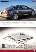 BMW 328i F30 és E36 - Page 4