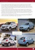 BMW 328i F30 és E36 - Page 6