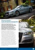 BMW 328i F30 és E36 - Page 7