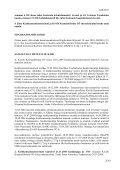 Ringkonnakohtu otsus loa andmise otsuse tühistamise asjus - Page 2