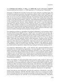 Ringkonnakohtu otsus loa andmise otsuse tühistamise asjus - Page 3