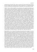 Ringkonnakohtu otsus loa andmise otsuse tühistamise asjus - Page 4
