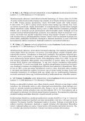 Ringkonnakohtu otsus loa andmise otsuse tühistamise asjus - Page 5