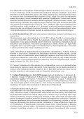 Ringkonnakohtu otsus loa andmise otsuse tühistamise asjus - Page 7